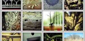 planche-photos